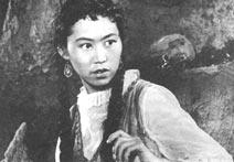 http://kirgizfilm.ru/katalog/tselpon_utr_zvezda/0001_.jpg